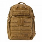 5.11 Rush 24 Backpack (Coyote)