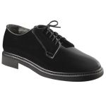 Shoes, Oxford High Gloss