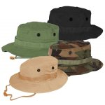 Ripstop Boonie Hats