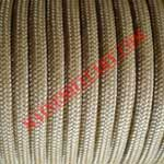 Parachute Cord 100' Coyote