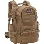 Fox Tactical Field Operator's Action Pack