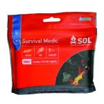SOL - Survival Medic Kit