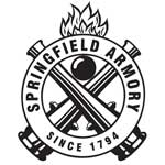 We Carry Springfield Armory