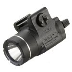Streamlight - TLR-3