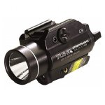 Streamlight - TLR-2s