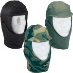 USGI-Style Cold Weather Helmet Liners