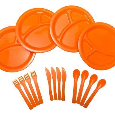 16pc Picnic Set